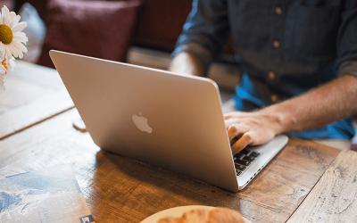 Qué es Posicionamiento Web y para qué sirve